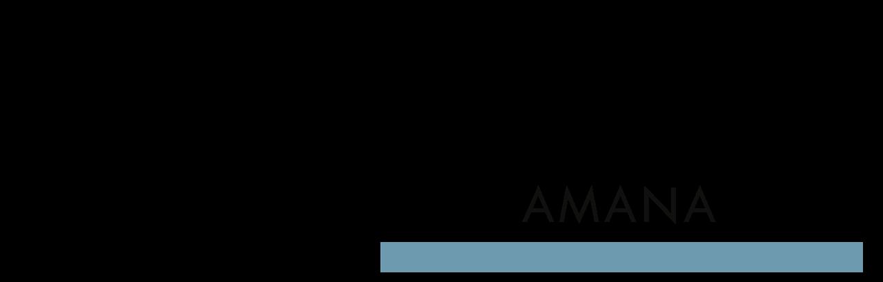 amana-standard-2